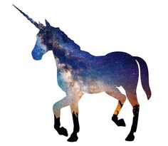 Are you a sparkly, magical, ray of light, fashion-killer, superstar unicorn?