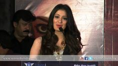 #RaaiLaxmi speaks about #Aranmanai Movie at Audio LAUNCH