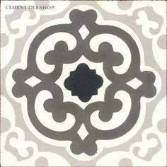 Cement Tile Shop   Geneva