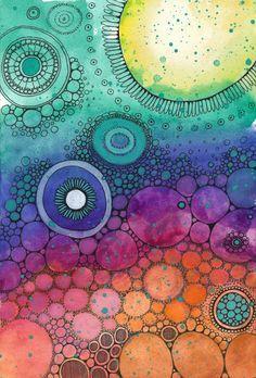 Starlight by *CAMartin on deviantART