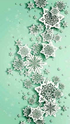Winter Wallpaper, Christmas Wallpaper, Lily Elsie, Wedding Invitation Background, New Years Background, Winter Beauty, Iphone Wallpaper, Iphone Backgrounds, Christmas And New Year