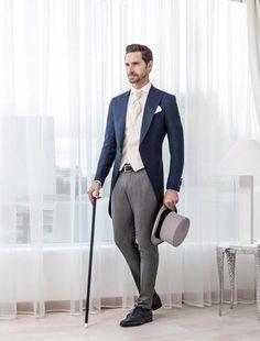gatsby wedding suit - Google Search