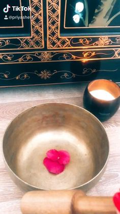 Singing Bowl Meditation, Meditation Music, Feng Shui Health, Inspirational Music, Spiritual Quotes, Zen, Spirituality, Space, Spirit Quotes