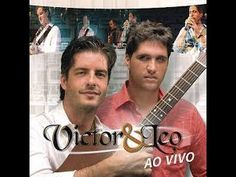 Victor & Leo - Show no Citibank Hall - RJ - 16-03-2014 - Multishow HD - YouTube