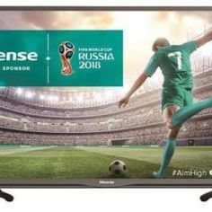 Best Brand Televisions now sold by Wirendy's online store will make you want to watch the whole day and never leave your chair. Televisions, Best Brand, It Cast, Led, Marketing, Things To Sell