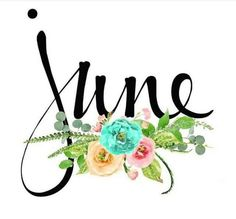 Image result for june jpg