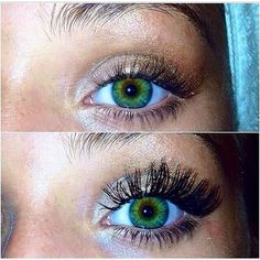 Younique 3D Fiber Lash Mascara results! Purchase your 3-month supply for just $29 here: www.youniqueproducts.com/lynnepelzek