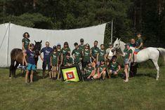 Zas po třech letech a bylo to moc fajn. Díky, AMM Archery! Archery, Dolores Park, Travel, Bow Arrows, Viajes, Field Archery, Destinations, Traveling, Trips