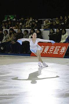 d4_mao/mao001-0011935831.jpg
