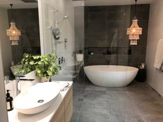 Pietra Bianca offer the most stylish and exquisite bathtubs that you will find in Sydney. Stone Bathtub, Stone Bathroom, Bathroom Suppliers, Luxury Bathtub, Stone Basin, Keep It Cleaner, Bathrooms, Hot, Ideas