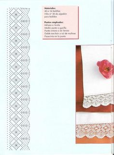Labores de Bolillos 04 Old Pillows, Bobbin Lace Patterns, Lacemaking, Lace Heart, Lace Jewelry, Pillow Room, Needle Lace, Crochet Lace, Lace Detail