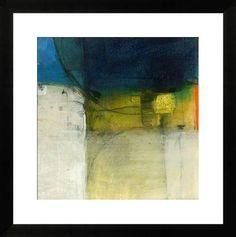 """ Impediment To Revelation"" by Hunt, Bob| newera portfolio"