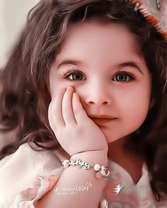 Hd Edit Little Girl Wallpaper Sweet Baby Photos, Cute Kids Pics, Cute Baby Girl Pictures, Baby Photos Hd, Sweet Girl Photo, Cute Baby Couple, Cute Little Baby Girl, Cute Baby Girl Outfits, Cute Baby Girl Wallpaper