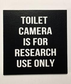 New Bath Room Signs Humor Funny Ideas Funny Bathroom Decor, Bathroom Humor, Bathroom Toilets, Funny Bathroom Quotes, Shower Bathroom, Bathroom Posters, Ikea Bathroom, Toilet Door, Toilet Signs