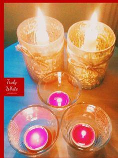 #trulywhite #trulywhitechristmas #christmas #xmaslist #makeawish #candels #homesweethome