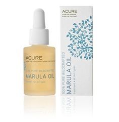 Marula Oil $15.99 Sold at Macy's Departmental Store in the Soap Hope Department.  Macy's Northpark & Galleria