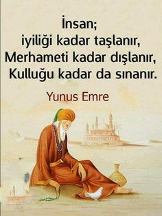 This Pin was discovered by Gül Wise Quotes, Poetry Quotes, Inspirational Quotes, Meaningful Sentences, Meaningful Words, Love Words, Beautiful Words, Allah Islam, Islam Muslim