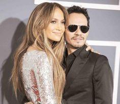 Rubén Blades descarta que Jennifer López sea latina | También...