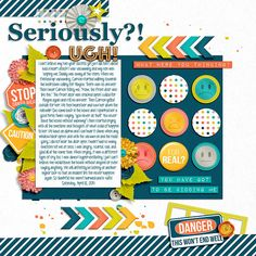 Layout by Mary Ashbaugh using You Did NOT Just Do That by Traci Reed http://www.sweetshoppedesigns.com/sweetshoppe/product.php?productid=30978&cat=753&page=2 May 2015 Template Challenge by Fiddle-Dee-Dee Designs