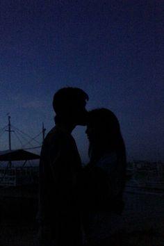 dark couple tumblr - Pesquisa Google