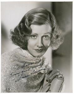 Pictures of Irene Dunne - Pictures Of Celebrities