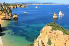 Investir en Algarve au Portugal : résidences secondaires à bas prix et rendement locatif élevé !