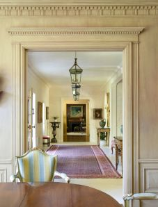 278 Best Georgian Houses Interiors Images On Pinterest