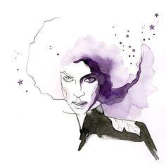 Blule+-+Among+The+Stars+-+lives+the+Purple+Prince