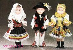 Zapomínajme si na detstvo - Album používateľky bambulka2106 | Modrykonik.sk