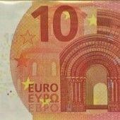 100 tips om verstandig te besparen - Het Nieuwsblad