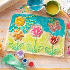 SEASONS: SPRING on Pinterest | Spring Flowers, Tulip and Spring Garden