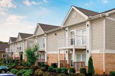 865 Bellevue Apartments in Nashville, TN