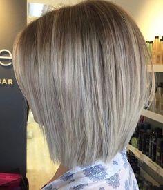 momma wants... Medium Ash Blonde, Ash Blonde Hair, Blonde Bobs, Bob Hairstyles With Bangs, Balayage Hair, Ombre Hair, Remy Human Hair, Bad Hair, Hair Piece