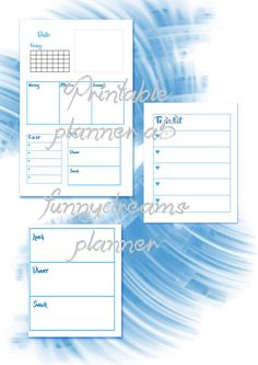 https://www.etsy.com/it/shop/Funnydreamsplanner#  refill a5 printable planner