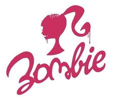 The Curious Brain » Logos Re-imagined for the Zombie Apocalypse
