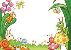 Marcos-para-fotos-infantiles.jpg (630×446)
