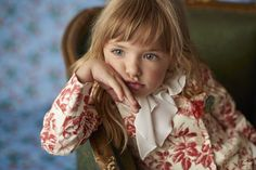 GUCCI KIDS 2016 by LEE CLOWER PHOTOGRAPHY
