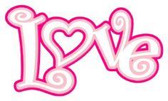 Free Love SVG http://scrappinbykris.blogspot.com.au/2012/01/heart-flourish-6x4-frame-svg.html