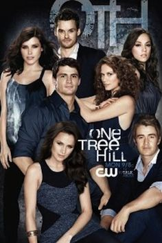 """26 Times """"One Tree Hill"""" Kept You Up At Night"""