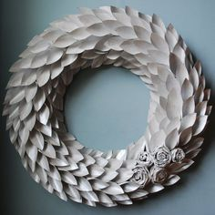 Image result for Matthew Parker, the Polygon Wreath