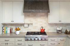 abzugshaube küchen ideen küchengestaltung