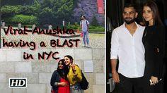 Forget IIFA, Virat & Anushka having a BLAST in NYC , http://bostondesiconnection.com/video/forget_iifa_virat-anushka_having_a_blast_in_nyc/,  #iifa2017 #jabharrymetsejal #jaggajasoosreview #KareenaKapoorKhan #KatrinaKaif #PriyankaChopra #RanveerSingh #salmankatrina #SalmanKhan #ShahRukhKhan #SushantSinghRajput #SushantSinghtakesadigatIIFAforlosingBestActoraward #ViratAnushkainNewYork