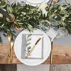 Wedding Borgo di Tragliata Wedding planner Venue Flowers Make up and hair Videographer Church music Wedding party band Dress Shoes Wedding Music, Wedding Bands, Our Wedding, Wedding Flowers, Wedding Ideas, Fall Color Schemes, Church Music, Wedding Decorations, Table Decorations