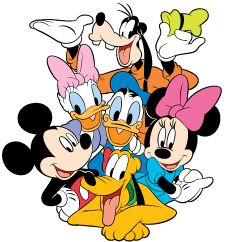 Mickey and goofy | mickey and goofy games activities try our free mickey and goofy ...