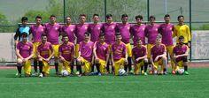 Bugün Halilefendi semt stadında oynanan maçta Arıspor, hazırlık maçında rakibini 3-2 yendi.  Arı Spor: 3Yağmuroğlu Spor: 2
