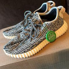 adidas kanye boost 350 yeezy boost 350 men 8.5