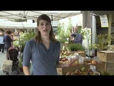 Ten Reasons to Shop at a Farmers Market. Learn about the benefits of buying fresh, nutritious, delicious and locally grown foods.