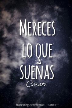 Gustavo Cerati, Beautiful