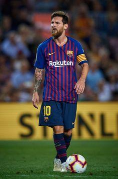 261 mejores imágenes de Messi  30647aa06e66e