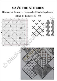 FR0100 - Block 17